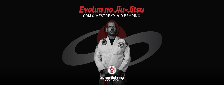 Evolua-Jiu-Jitsu-Mestre-Sylvio-Behring-SBA