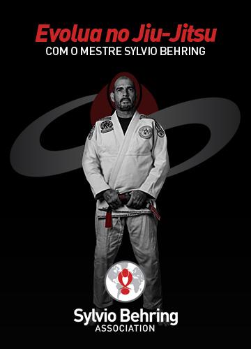Evolua-no-Jiu-Jitsu-Mestre-Sylvio-Behring-MOB