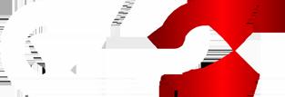 GPCI-Logo-BG-dark