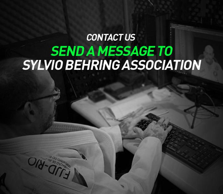 Header-Contact-Us-SBA-EN-MOB