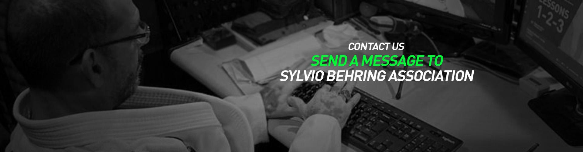 Header-Contact-Us-SBA-EN