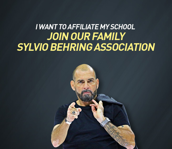 Header-I-want-to-affiliate-my-school-SBA-EN-MOB