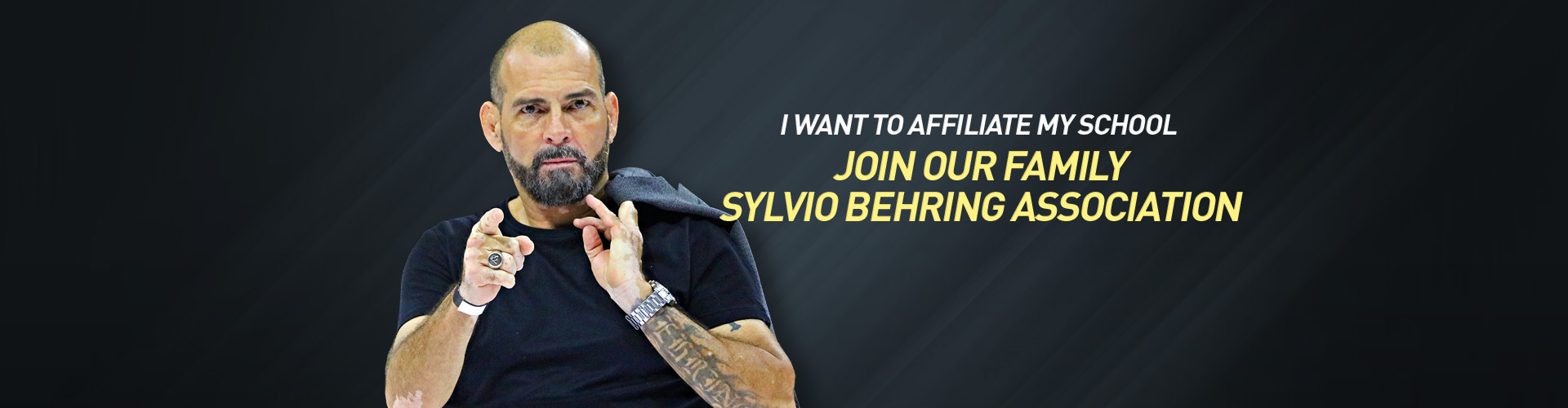 Header-I-want-to-affiliate-my-school-SBA-EN