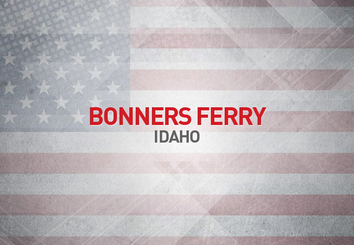 Topo-Cidades-Bonners-Ferry-SBA-MOB