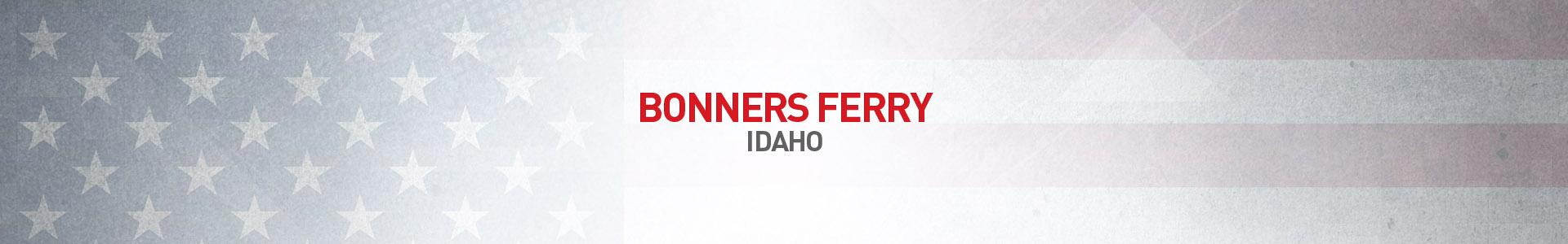 Topo-Cidades-Bonners-Ferry-SBA