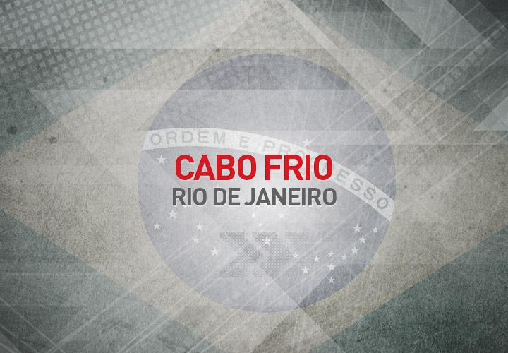 Topo-Cidades-Cabo-Frio-SBA-MOB