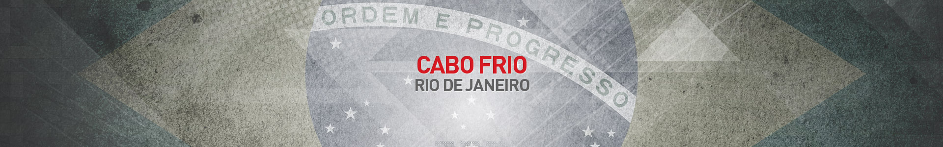 Topo-Cidades-Cabo-Frio-SBA