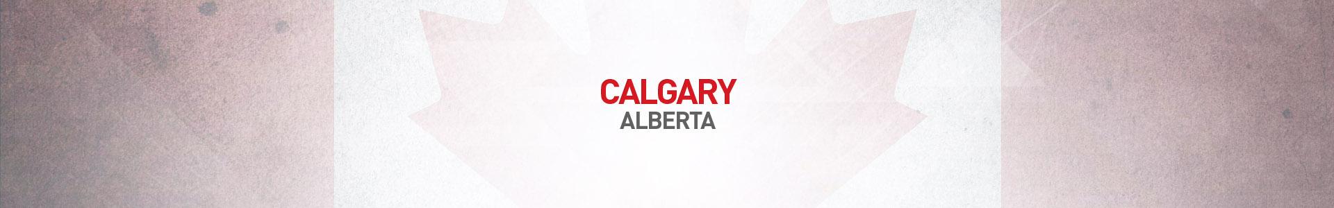 Topo-Cidades-Calgary-SBA