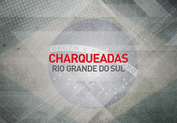 Topo-Cidades-Charqueadas-SBA-MOB