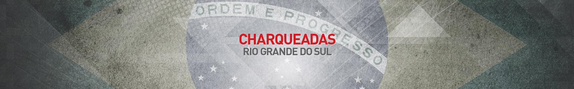 Topo-Cidades-Charqueadas-SBA