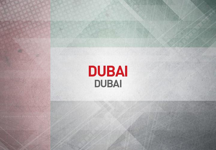 Topo-Cidades-Dubai-SBA-MOB