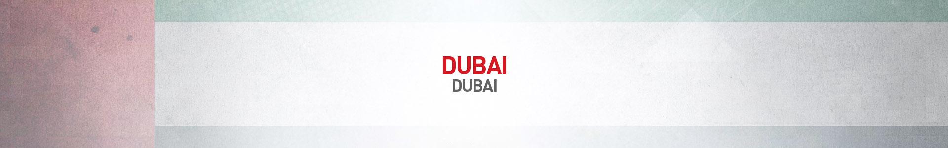 Topo-Cidades-Dubai-SBA