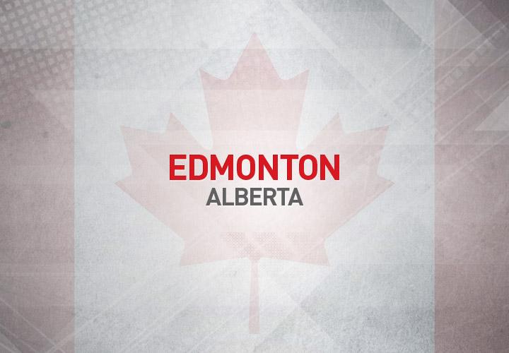 Topo-Cidades-Edmonton-SBA-MOB