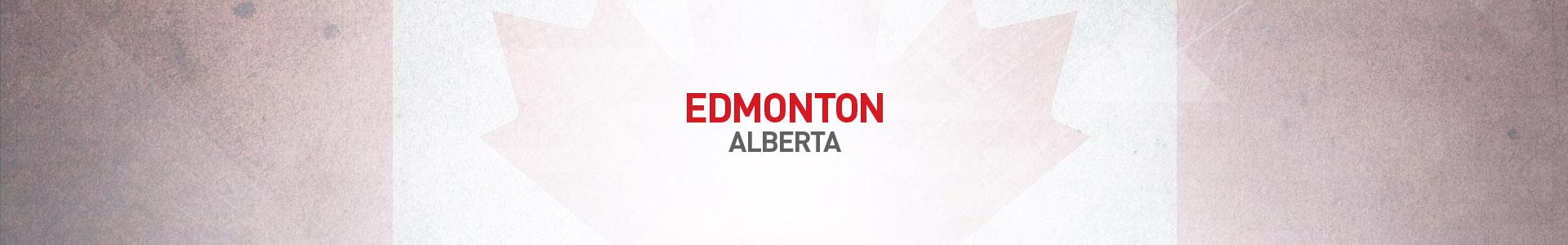 Topo-Cidades-Edmonton-SBA