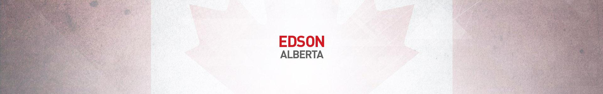 Topo-Cidades-Edson-SBA