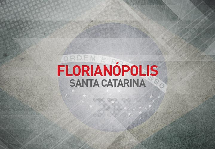 Topo-Cidades-Florianopolis-SBA-MOB