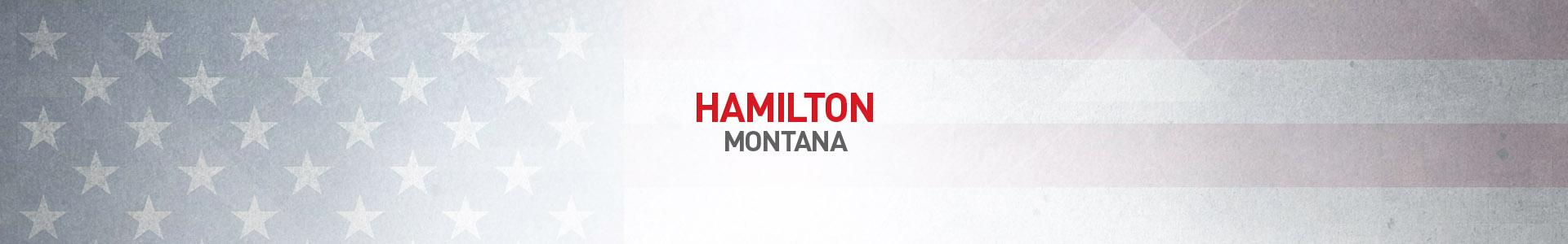 Topo-Cidades-Hamilton-SBA