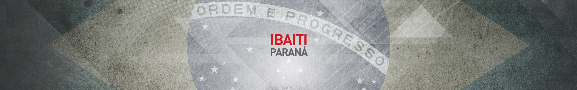 Topo-Cidades-Ibaiti-SBA