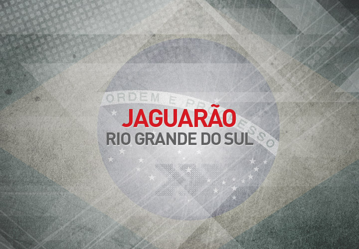 Topo-Cidades-Jaguarao-SBA-MOB
