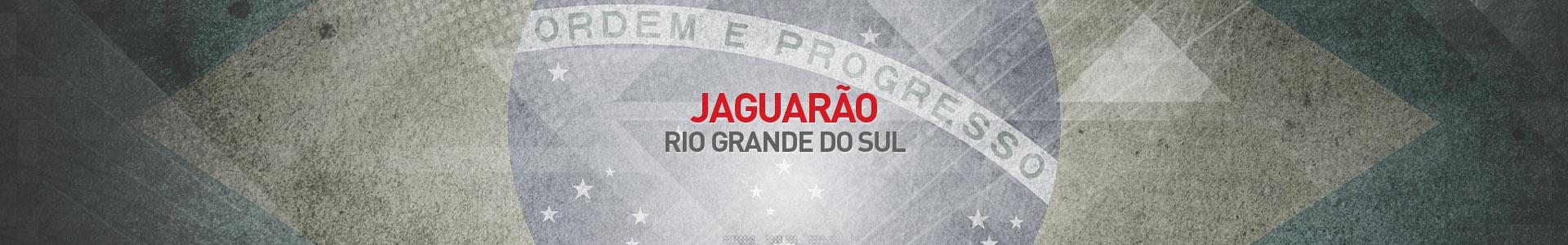 Topo-Cidades-Jaguarao-SBA