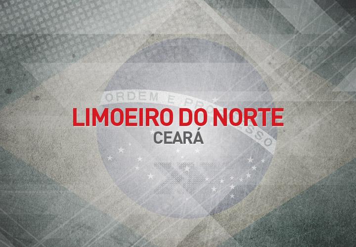 Topo-Cidades-Limoeiro-do-Norte-SBA-MOB