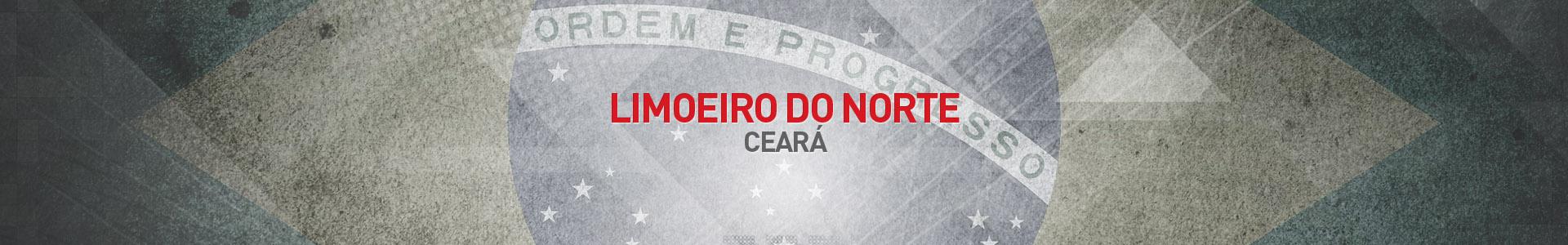Topo-Cidades-Limoeiro-do-Norte-SBA