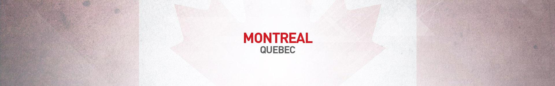 Topo-Cidades-Montreal-SBA
