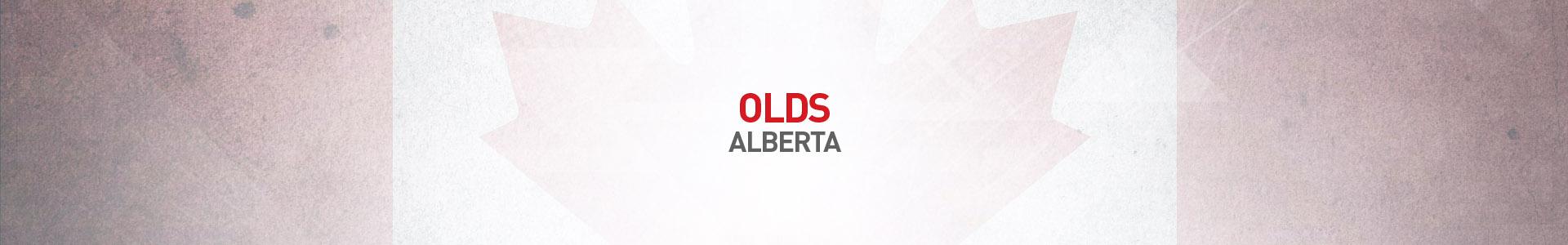 Topo-Cidades-Olds-SBA