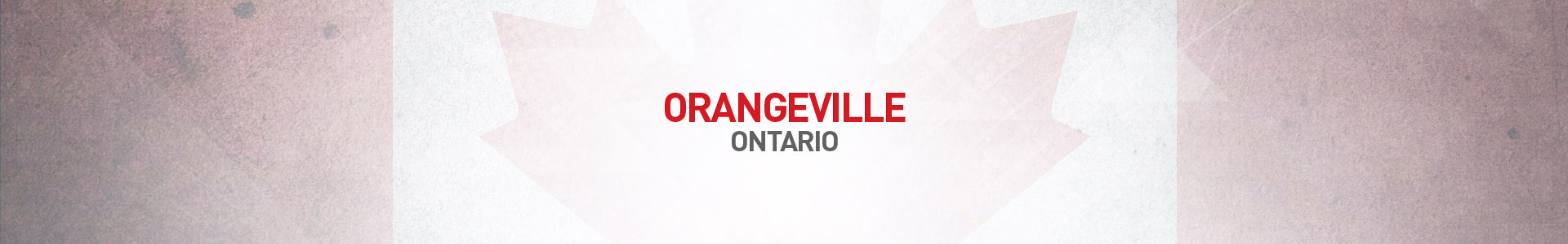 Topo-Cidades-Orangeville-SBA
