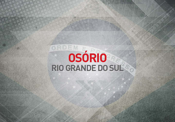 Topo-Cidades-Osorio-SBA-MOB
