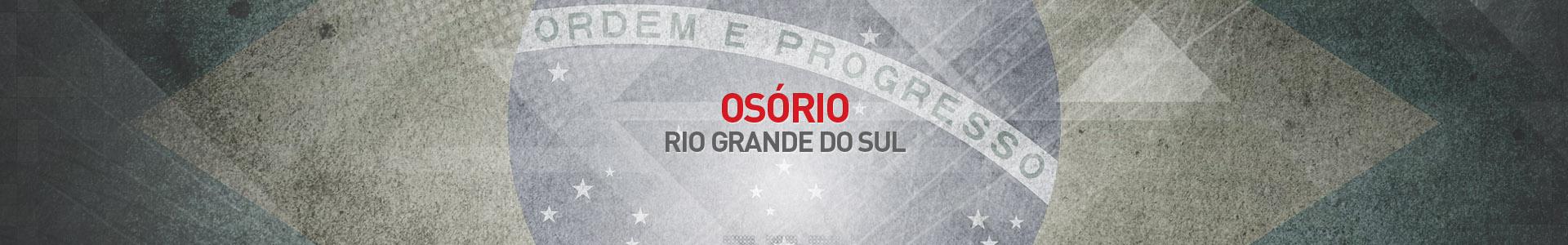 Topo-Cidades-Osorio-SBA