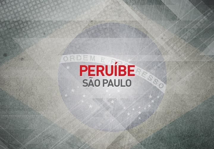 Topo-Cidades-Peruibe-SBA-MOB