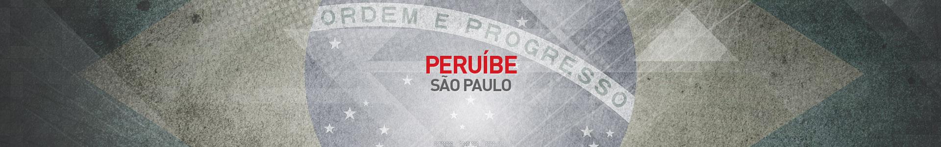 Topo-Cidades-Peruibe-SBA
