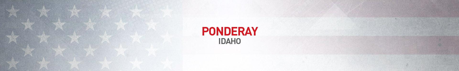 Topo-Cidades-Ponderay-SBA