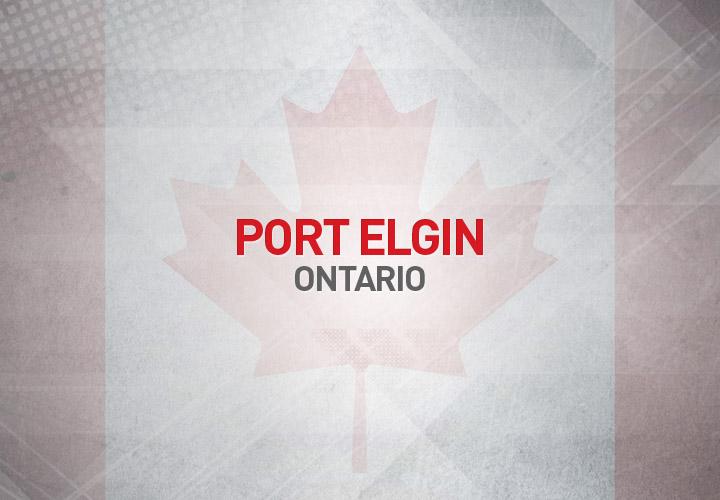 Topo-Cidades-Port-Elgin-SBA-MOB
