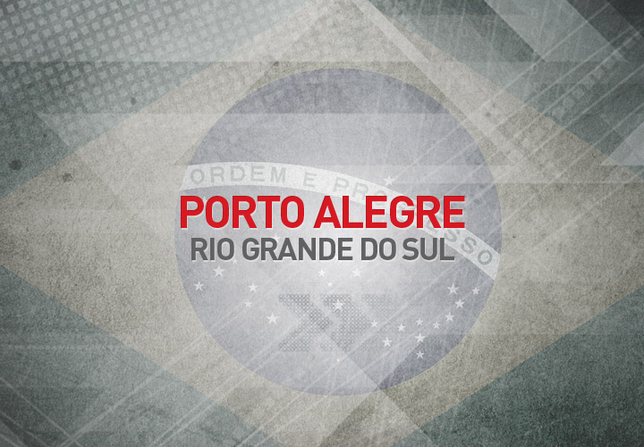 Topo-Cidades-Porto-Alegre-SBA-MOB
