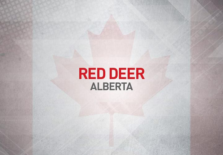 Topo-Cidades-Red-Deer-SBA-MOB