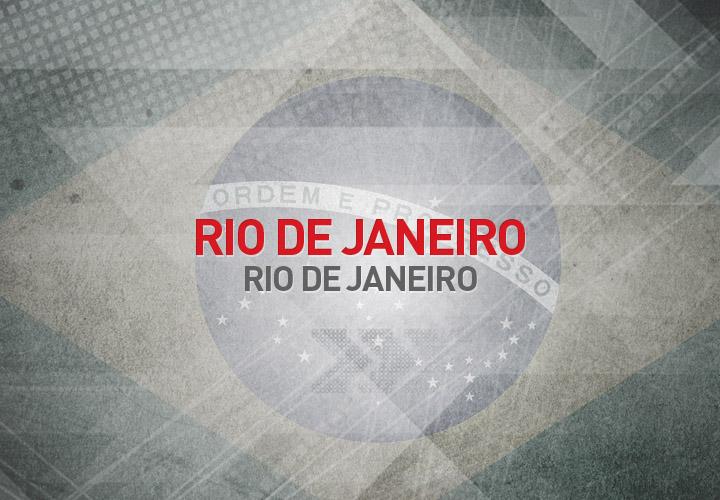 Topo-Cidades-Rio-de-Janeiro-SBA-MOB