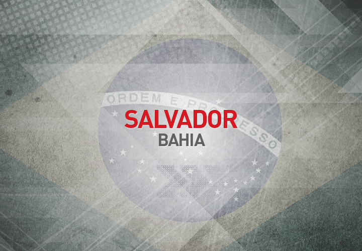 Topo-Cidades-Salvador-SBA-MOB