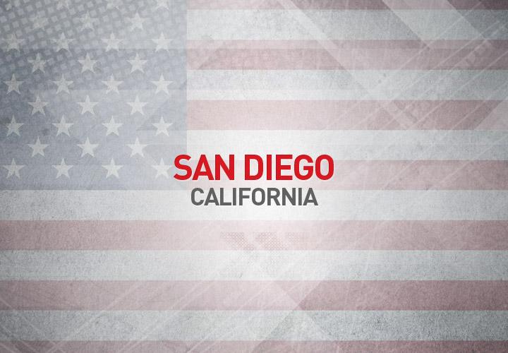 Topo-Cidades-San-Diego-SBA-MOB