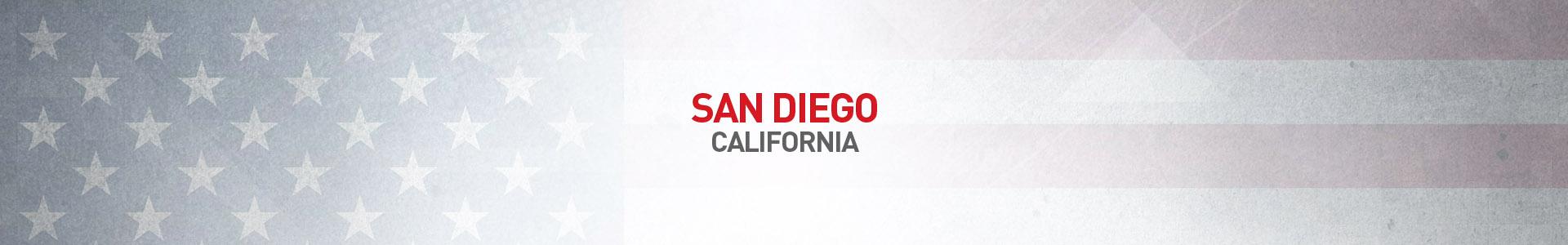 Topo-Cidades-San-Diego-SBA