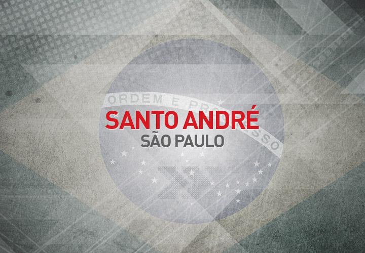 Topo-Cidades-Santo-Andre-SBA-MOB