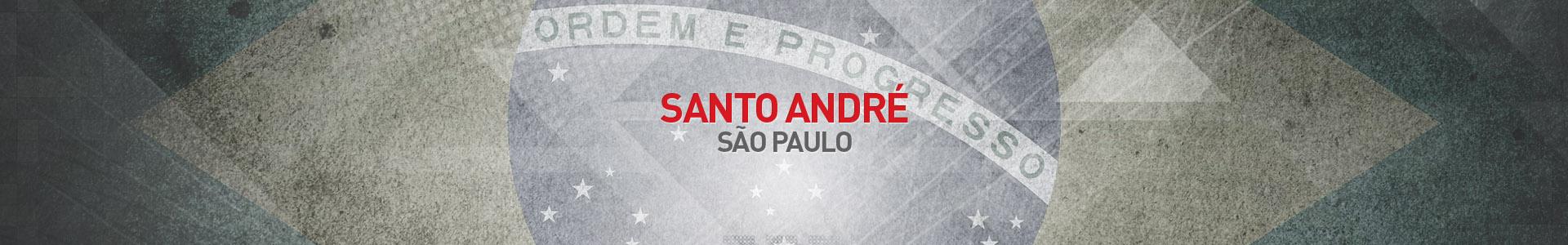 Topo-Cidades-Santo-Andre-SBA