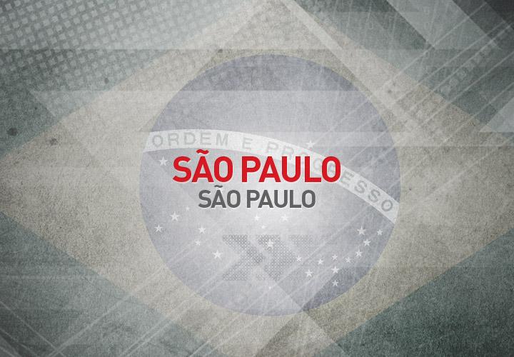 Topo-Cidades-Sao-Paulo-SBA-MOB