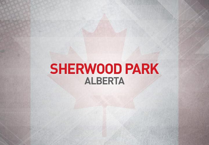Topo-Cidades-Sherwood-Park-SBA-MOB