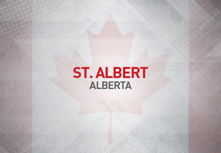 Topo-Cidades-St-Albert-SBA-MOB