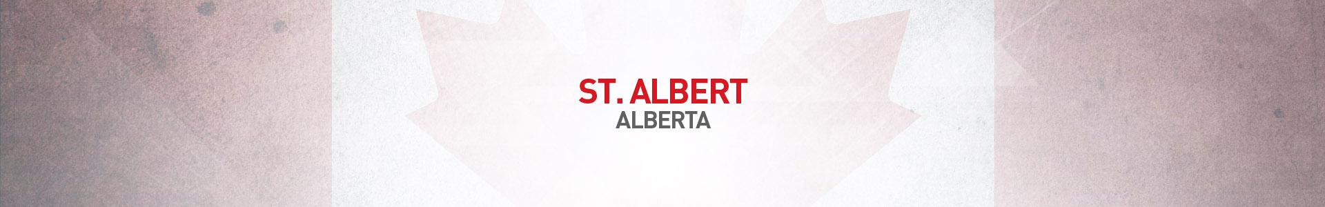 Topo-Cidades-St-Albert-SBA