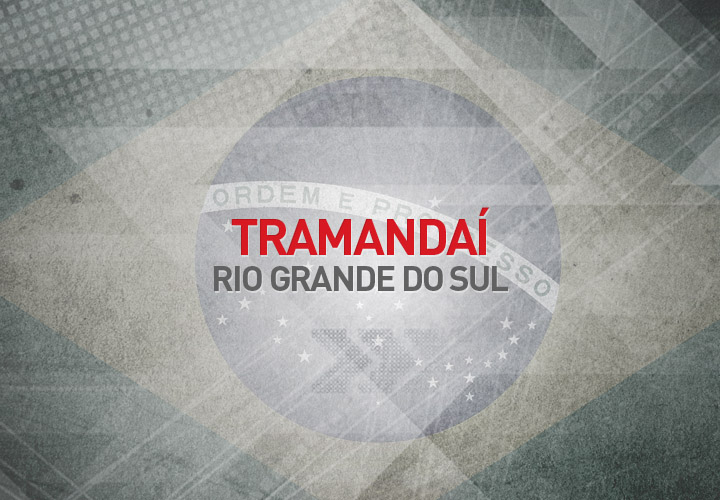Topo-Cidades-Tramandai-SBA-MOB
