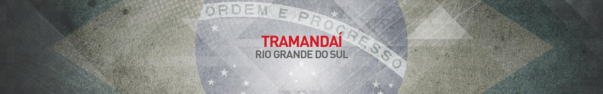 Topo-Cidades-Tramandai-SBA