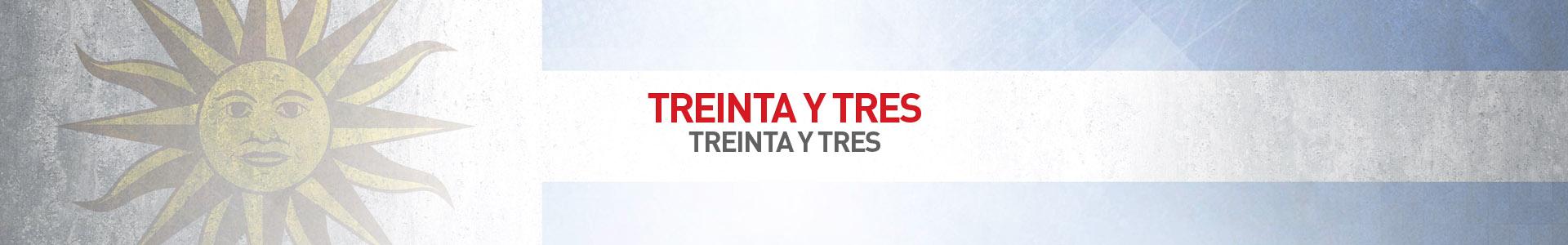 Topo-Cidades-Treinta-y-Tres-SBA